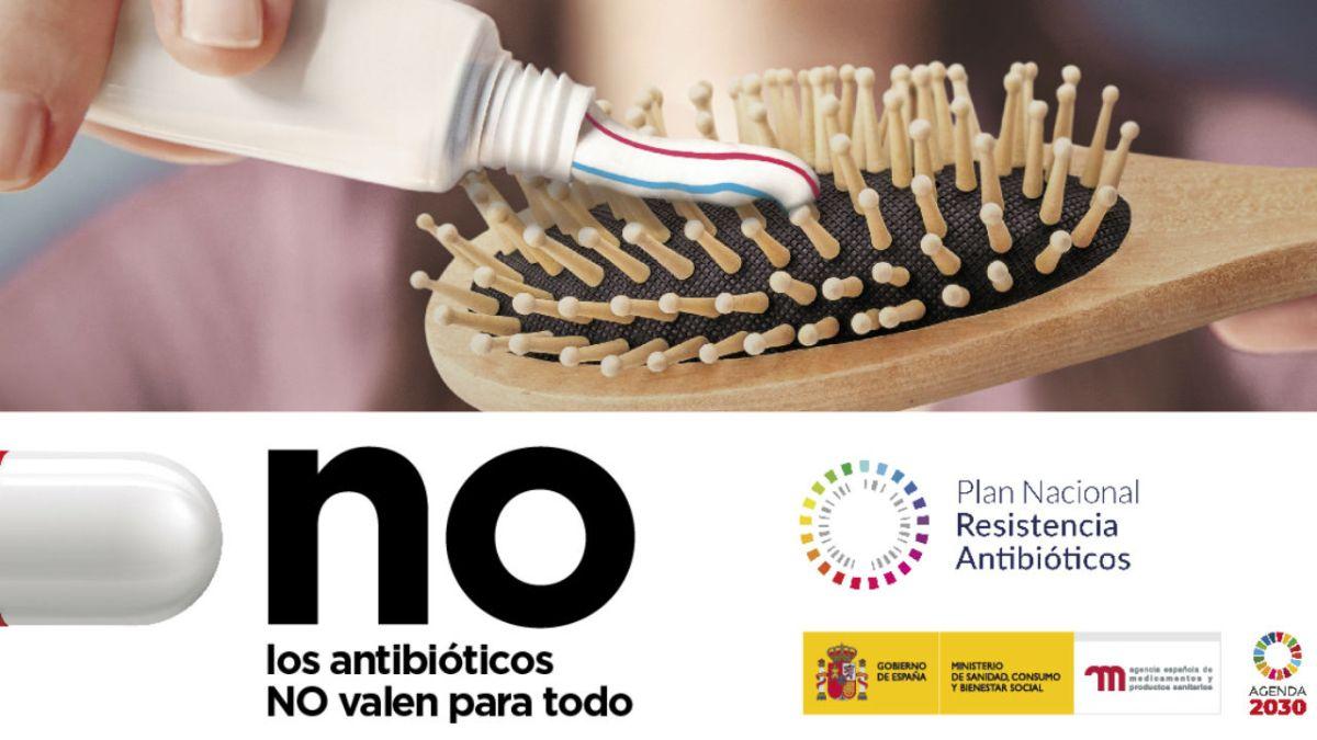 antibioticos.jpg?fit=1200%2C675&ssl=1