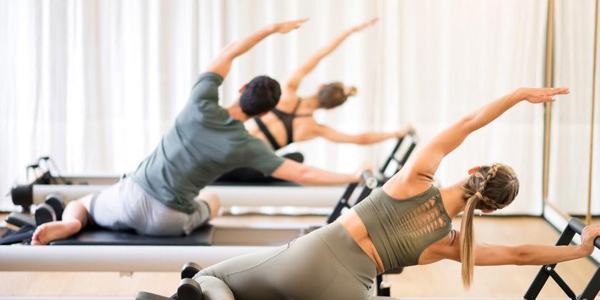 ejercicio-terapeutico.jpg?fit=840%2C420&ssl=1