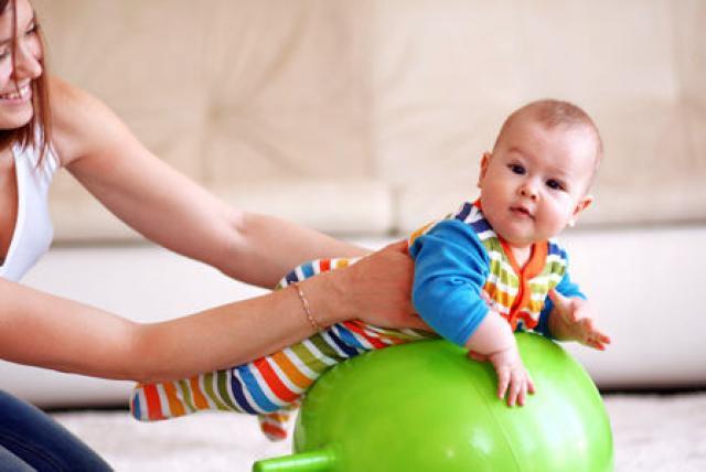 La-importancia-de-los-estímulos-en-los-primeros-años-de-vida.jpeg?fit=640%2C428&ssl=1
