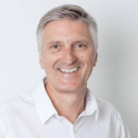Dr. med. Johannes Gessner