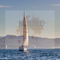 regataBardolino2015-0945
