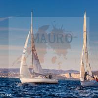 regataBardolino2015-0955