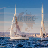 regataBardolino2015-0956