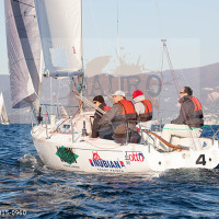 regataBardolino2015-0960