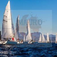 regataBardolino2015-0976