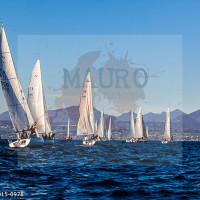 regataBardolino2015-0978