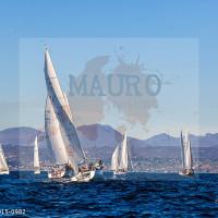 regataBardolino2015-0982