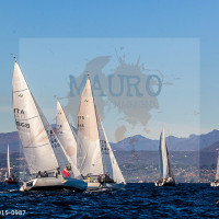 regataBardolino2015-0987