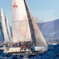 regataBardolino2015-1002
