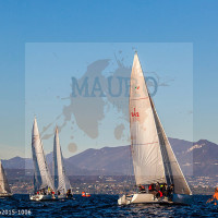 regataBardolino2015-1006