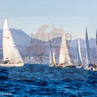 regataBardolino2015-1011