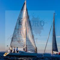 regataBardolino2015-1030