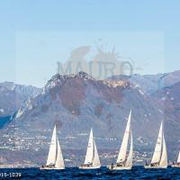 regataBardolino2015-1039