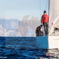 regataBardolino2015-1044