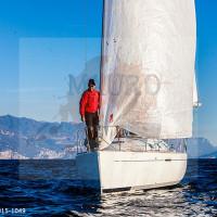 regataBardolino2015-1049