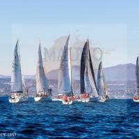 regataBardolino2015-1057