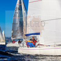 regataBardolino2015-1080