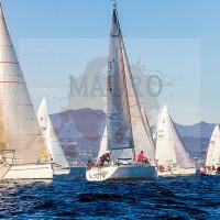 regataBardolino2015-1087