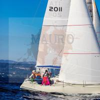 regataBardolino2015-1092