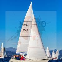 regataBardolino2015-1095