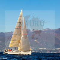 regataBardolino2015-1118