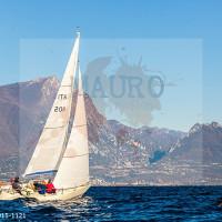 regataBardolino2015-1121