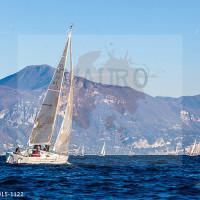 regataBardolino2015-1122