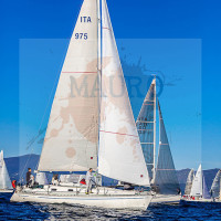 regataBardolino2015-1128