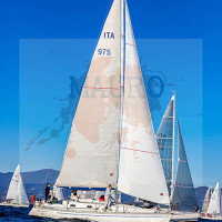 regataBardolino2015-1129