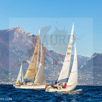regataBardolino2015-1136