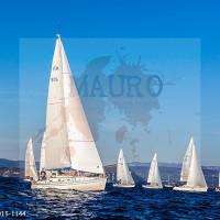 regataBardolino2015-1144