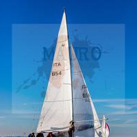 regataBardolino2015-1200