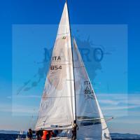 regataBardolino2015-1204