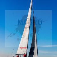 regataBardolino2015-1206