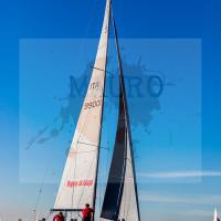 regataBardolino2015-1207
