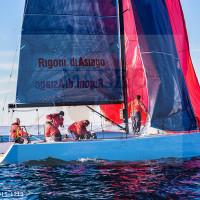regataBardolino2015-1212