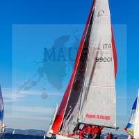 regataBardolino2015-1220