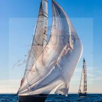 regataBardolino2015-1227