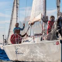 regataBardolino2015-1242