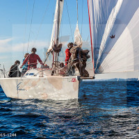 regataBardolino2015-1244