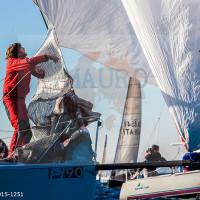 regataBardolino2015-1251