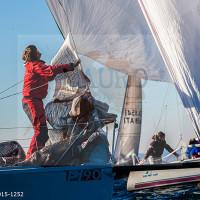 regataBardolino2015-1252