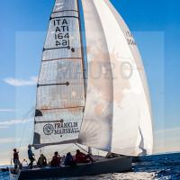 regataBardolino2015-1264