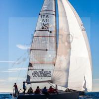 regataBardolino2015-1266
