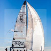 regataBardolino2015-1268