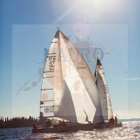 regataBardolino2015-1277