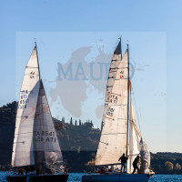 regataBardolino2015-1290