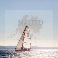 regataBardolino2015-1301
