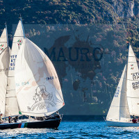 regataBardolino2015-1310