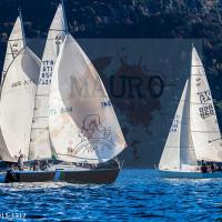 regataBardolino2015-1317